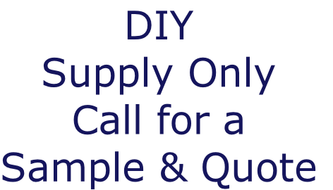 DIY