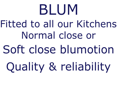 BLUM